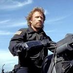 Kvíz: mennyire ismeri a ma születésnapos Chuck Norrist?
