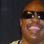 Összefogást kér Stevie Wonder
