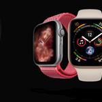 Holnap jön az olcsó Apple Watch?