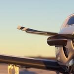Ebben az elképesztő grafikájú repülős játékban akár utasszállítót is vezethet – videó