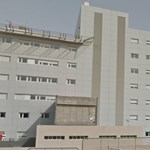 Megunta a várakozást a sürgősségin, felgyújtotta a kórházat egy tenerifei nő