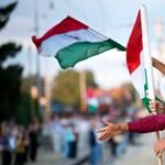 Orbánról, a Jobbikról és a kárpátaljai magyarokról cikkezik az Economist