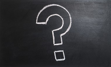 Hány pontot kap jövőre az a felvételiző, aki két emelt szintű érettségit és két nyelvvizsgát tesz?