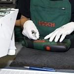 A Bosch is belefolyhatott a német autógyárak egyre dagadó kartellbotrányába