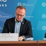 Sorra nyeri a megrendeléseket Pakson az Orbán-rokonok üzlettársa