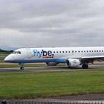 Bedőlt egy brit légitársaság a koronavírus miatt