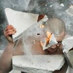 Kartellgyanú miatt indított eljárást a GVH betongyárak ellen