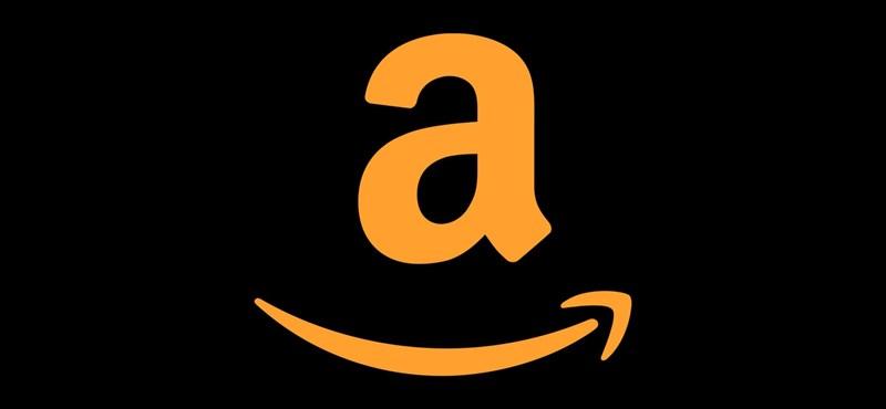 Szokott online vásárolni? Vigyázzon, a brit Amazonon könnyen átverhetik