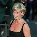 Kínos bukás a Diana-film