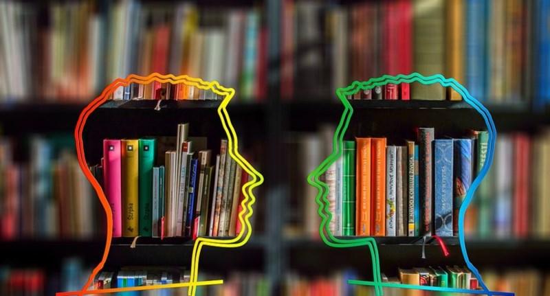 Nyelvtanulás: ezzel az applikációval a kiejtést is gyakorolhatjátok