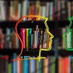 Szuper nyelvtanulási módszer: ezzel az ingyenes appal anyanyelvi beszélőktől tanulhattok