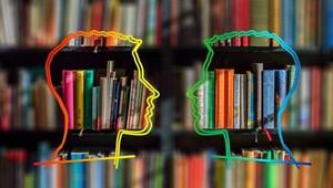Nyelvvizsga: ilyen vizsgatípusok és vizsgaközpontok közül válogathattok