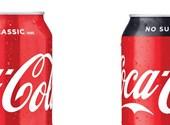 A Coca-Cola-gate eddigi győztese: Andrij Jarmolenko