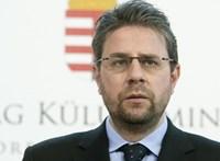 Kaleta Gábor ügyvédje szerint nem a bűnt védi