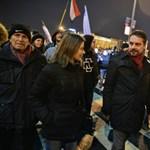 Hódmezővásárhely után is nemet mond a Jobbik: semmilyen párttal nem tárgyal