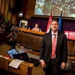 A közpénzek védelmében tartana népszavazást az MSZP