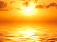 70 vagy 15 Celsius-fokos volt az ősi vizek hőmérséklete? A válasz nem mindegy