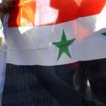 Kamu volt a szíriai leszbikus lány blogja