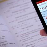 Ezt érdemes letölteni: ingyenes app, amely minden matekfeladatot megold