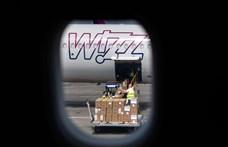 Egymásnak esett a Wizz Air és az utazási irodák szövetsége