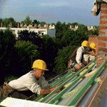 Ennyibe kerül a jó tetőfedő