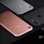 Éppen csak megjelent, és máris itt az első iPhone 7-ügy?