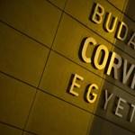 Hatalmas változás jön? A kormány minden egyetemre kiterjesztené a Corvinus új működési modelljét