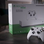 Megjött az olcsóbb az Xbox One, de egyvalami hiányzik belőle