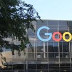 Csinál valamit a Google, amivel elég jó járhatnak a cégek