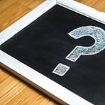 Felvételi 2018: hány pluszpontot kaphattok az OKTV-helyezésért?