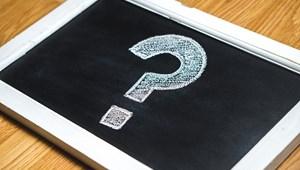 Középiskolai felvételi: kérdések és válaszok a jelentkezési határidő előtt