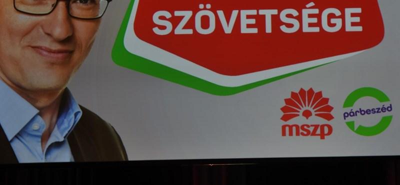 Karácsony: Ha Hódmezővásárhelyen le lehet győzni a Fideszt, akkor bárhol le lehet