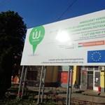 500 milliárdot is bukhat Magyarország az ellenőrizetlenül hagyott uniós programok miatt
