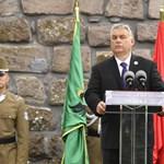 Euractive: Nem lehet feltartóztatni Orbán autokráciáját