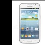 Van, aki szerint ezek a legjobb két SIM-es androidos telefonok