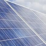 Bedőlt napelembiznisz: állami bank bukott majdnem egymilliárdot