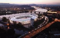 A fideszesek harmada semmiképp sem akar atlétikai vébét Budapesten