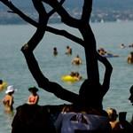 Kihasználnátok a hétvégi jó időt? Mutatjuk az ingyenes strandokat