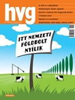 HVG 2013/26 hetilap