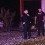Lövöldözés volt egy texasi diákpartin, két ember meghalt