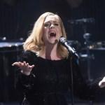 Grandiózus összeget ajánlottak a világ legnépszerűbb énekesnőjének
