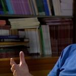 Pléh Csaba: elüldözheti a kutatókat az MTA piszkálása