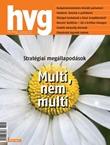 HVG 2013/28 hetilap