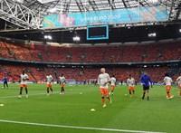 Belgium után Hollandia is bejutott a legjobb 16 közé – ez történt az Eb hetedik napján