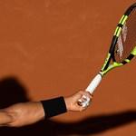 Elhalasztják a budapesti Fed-kupa-döntőt