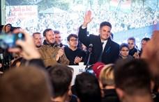 Márki-Zay Péter vezetésével készül a közös ellenzéki kormányprogram