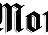 Sokk a Le Monde-nál, cseh milliárdos veszi meg a francia sajtó zászlóshajóját?