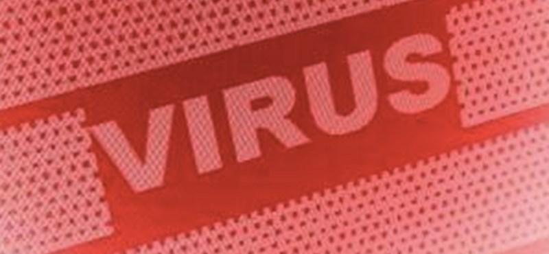 Jól vizsgázott az új vírusirtó megoldás