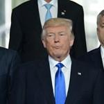 The New York Times: Trump végre komolyan veszi Orbán Viktort