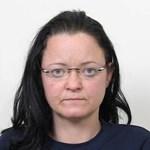 Elfogtak egy levelet: Breivik egy német terrorista nőért rajong